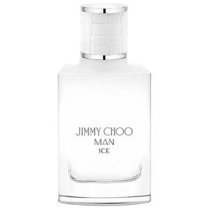 Jimmy Choo Eau de Toilette (EdT)