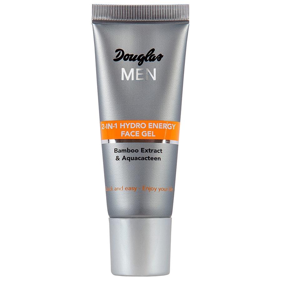 douglas-collection-cestovni-velikosti-pletovy-gel-250-ml