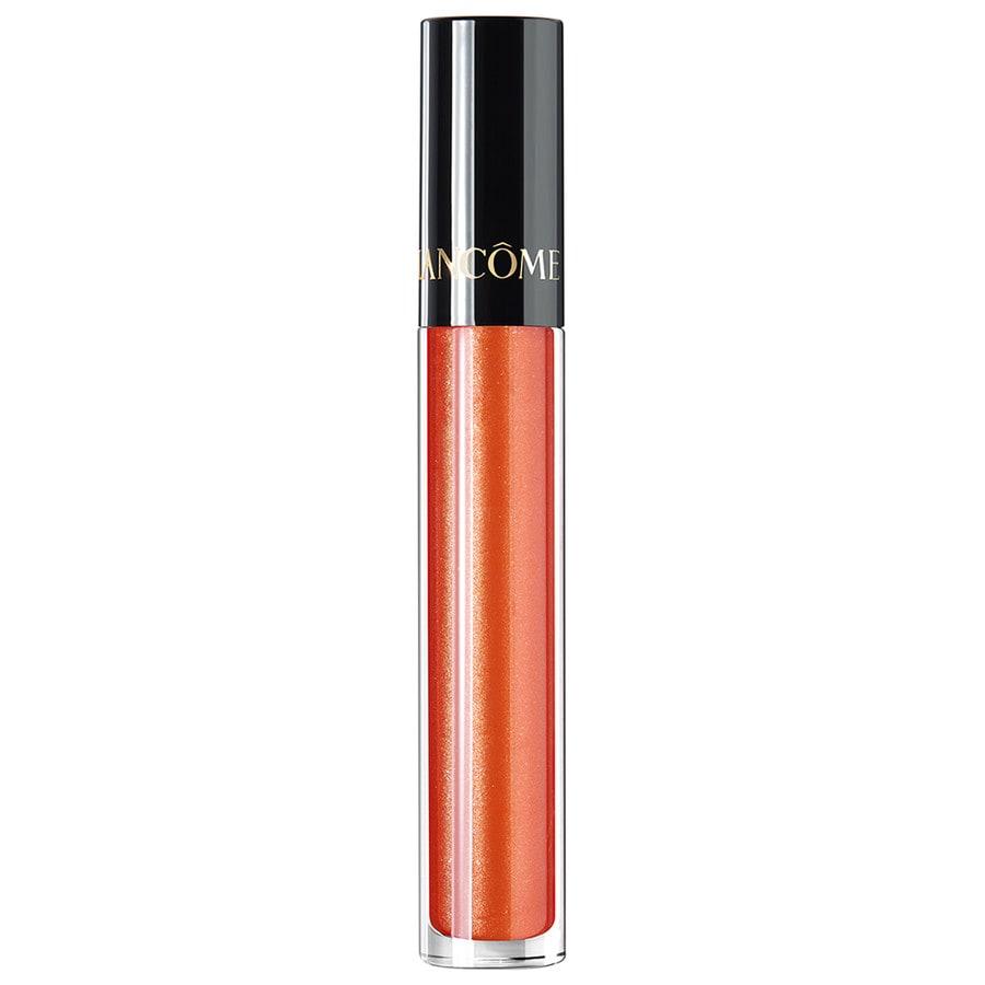 lancome-rty-nr-03-orange-ore-lesk-na-rty-32-ml