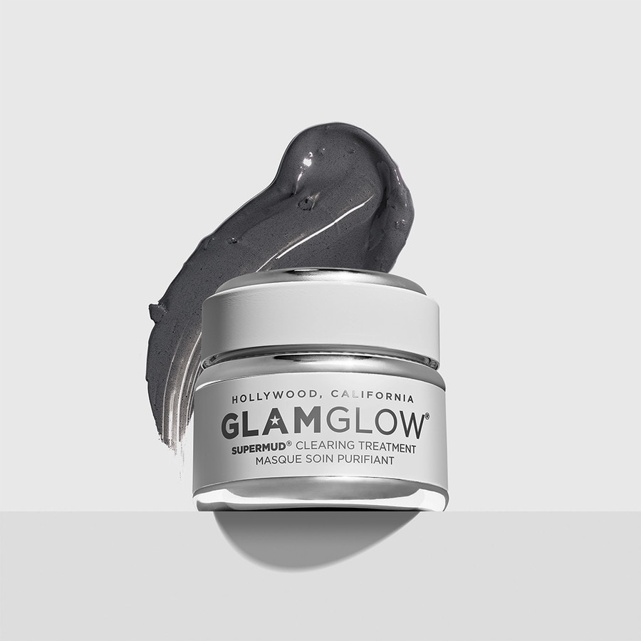 glamglow-masky-maska-500-g