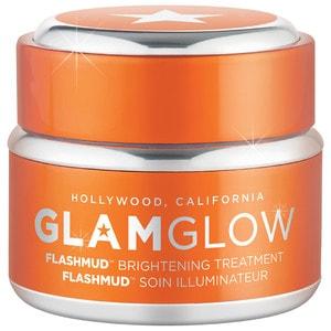 Glamglow Masks