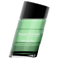 Bruno Banani Made for Men 50 ml Eau de Toilette (EdT) 50.0 ml - 8005610326870