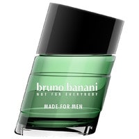 Bruno Banani Made for Men 30 ml Eau de Toilette (EdT) 30.0 ml - 8005610326849