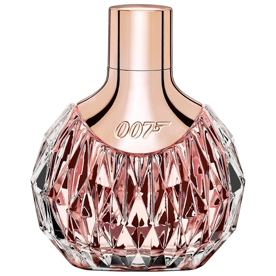 James Bond 007 007 for Women II  Eau de Parfum (EdP)