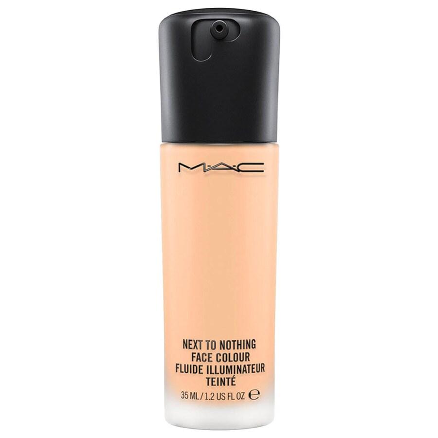 mac-podklad-light-plus-podklad-350-ml
