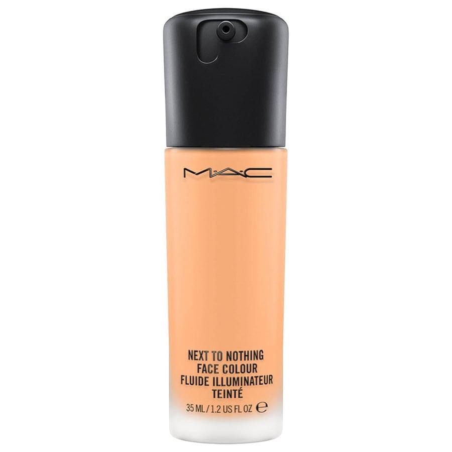mac-podklad-medium-plus-podklad-350-ml
