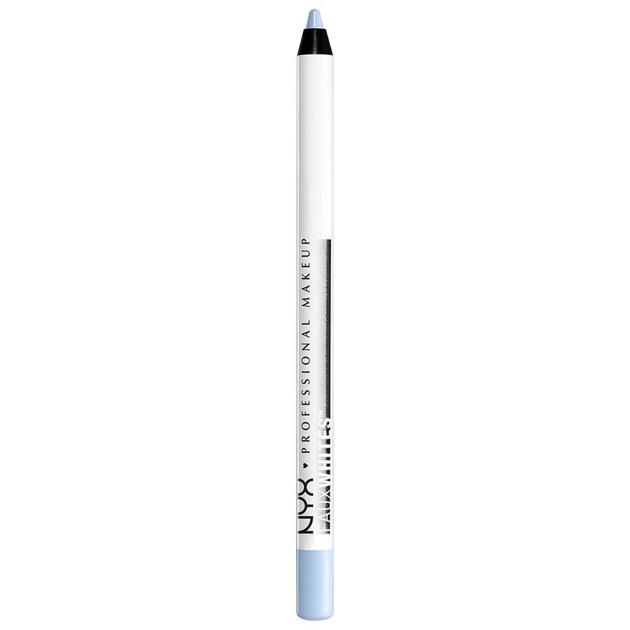 nyx-professional-makeup-eyeliner-nr-05-baby-powder-kajalova-tuzka-13-g