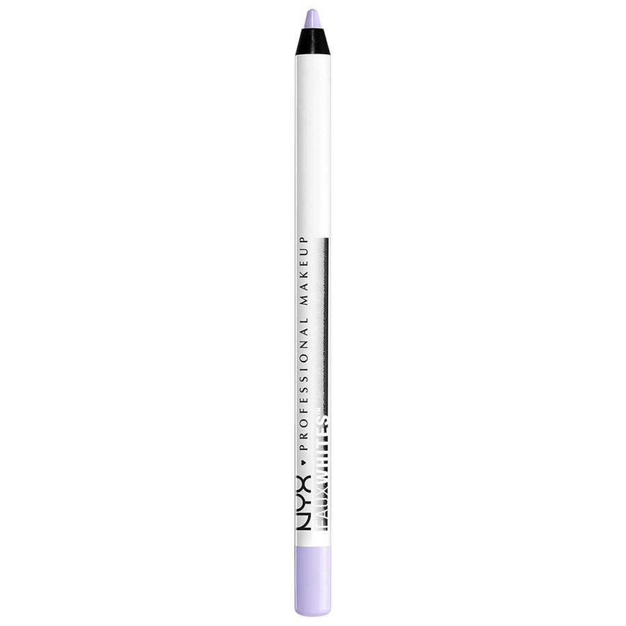 nyx-professional-makeup-eyeliner-nr-08-white-smoke-kajalova-tuzka-13-g