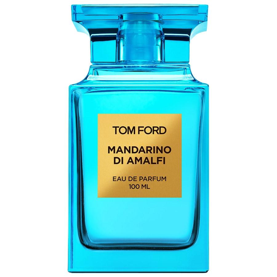 Tom Ford Private Blend Fragrances  Eau de Parfum (EdP)