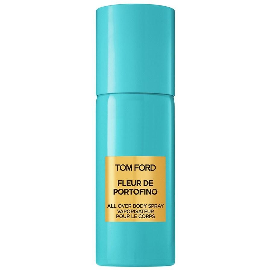 Tom Ford Private Blend Fragrances  Körperspray