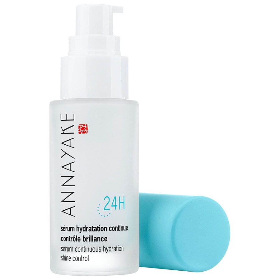 annayake-24-h-hydratacni-pece-serum-300-ml