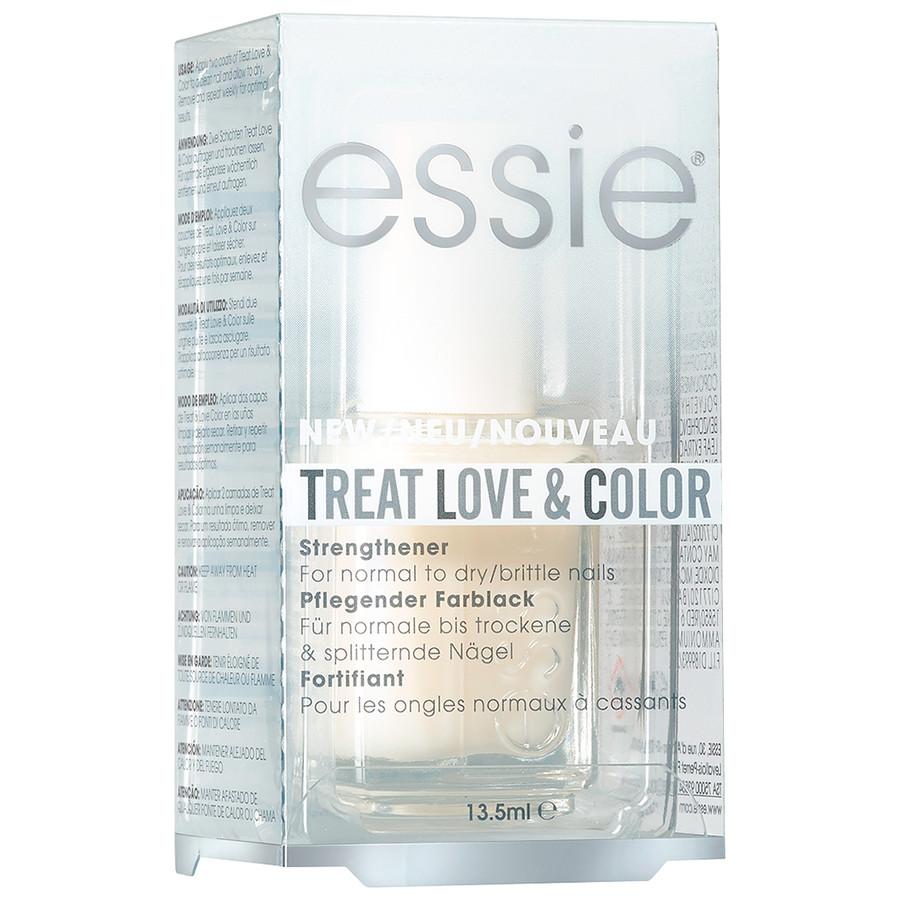 essie Treat, Love & Color Pastelltöne Nagellack online kaufen bei ...