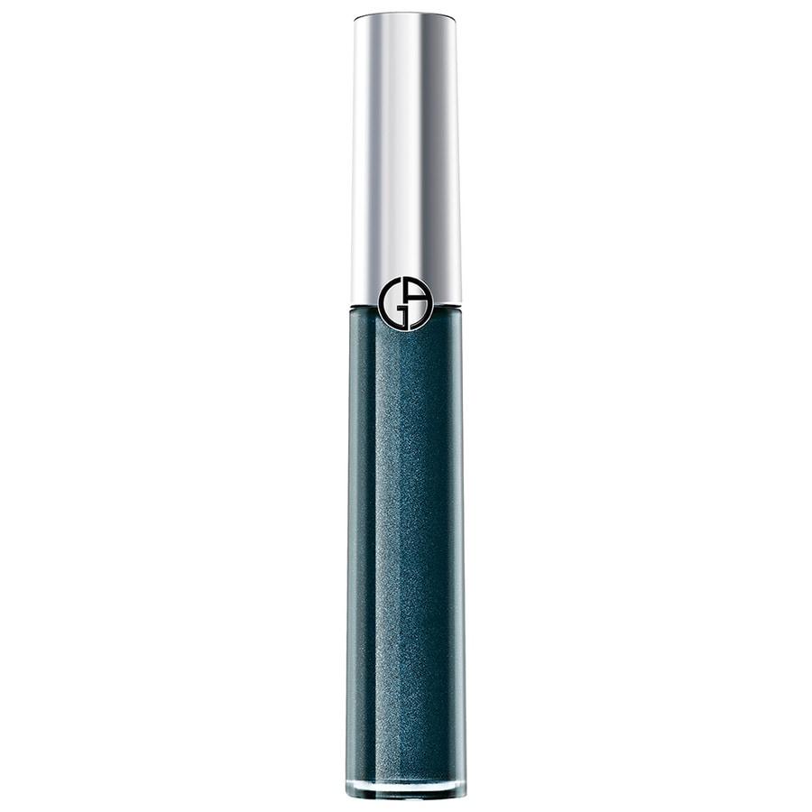 giorgio-armani-organica-fall-collection-ocni-stiny-65-ml