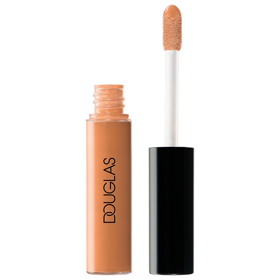 Douglas Collection Concealer Mega Tan Concealer