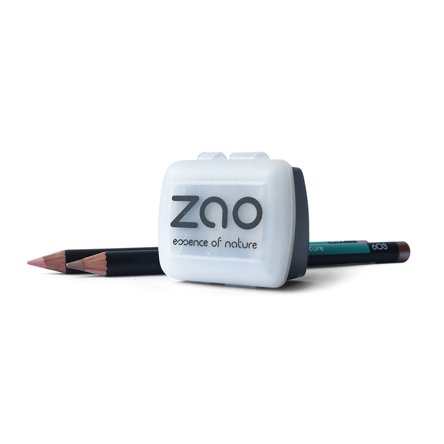 ZAO Anspitzer