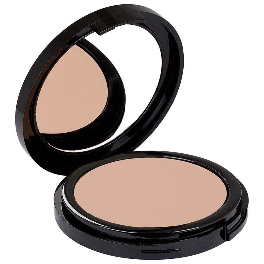 Douglas Collection Foundation Nude Desire Foundation