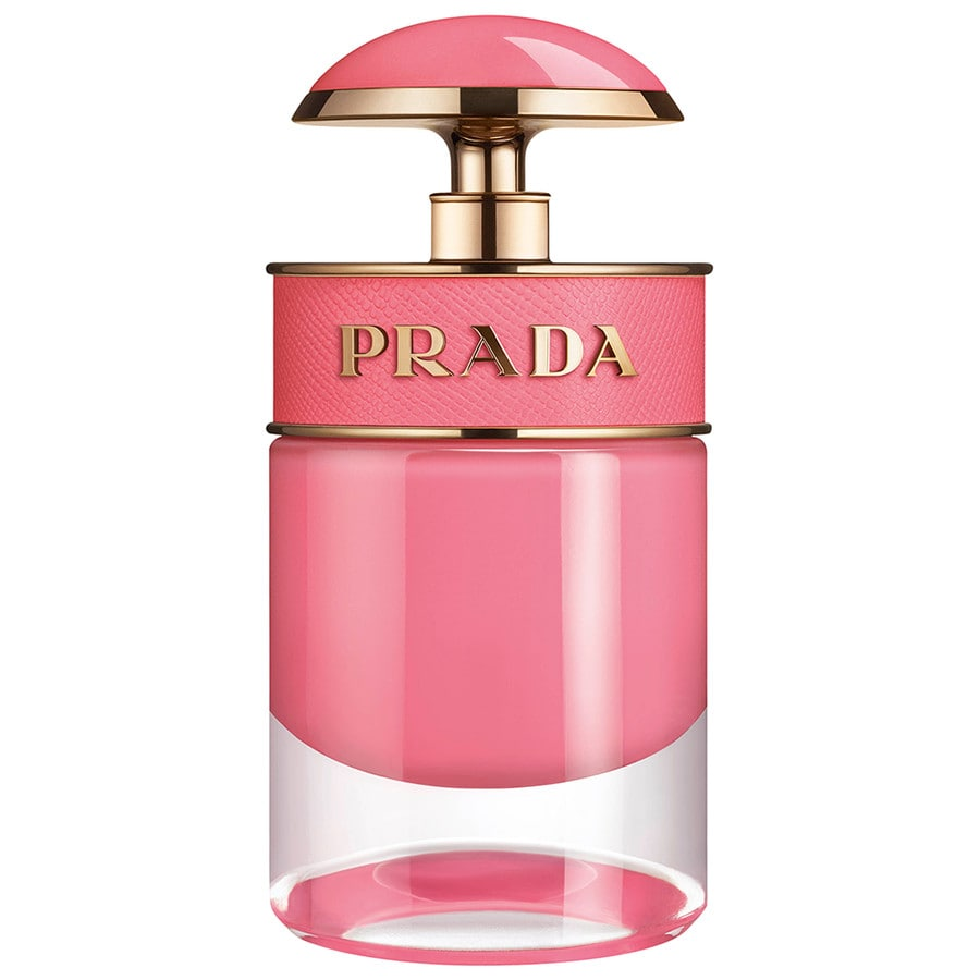 prada-candy-gloss-toaletni-voda-edt-300-ml