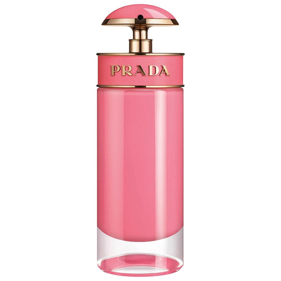 prada-candy-gloss-toaletni-voda-edt-800-ml