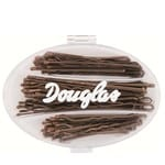 Douglas Collection Grip Pins Blond