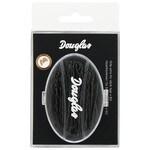Douglas Collection Grip Pins Dark
