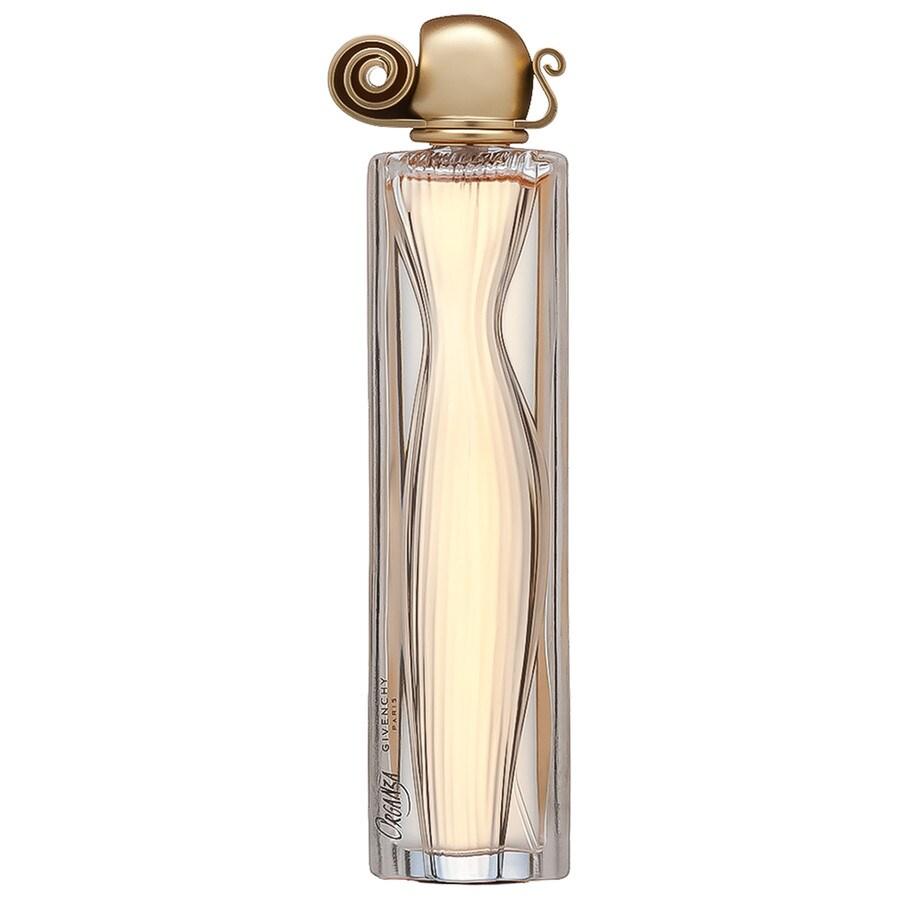 givenchy-organza-parfemova-voda-edp-500-ml