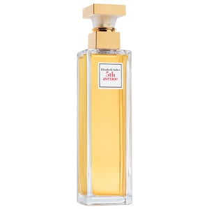 Zum Angebot - Elizabeth Arden 5th Avenue Eau de Parfum (EdP) (75.0 ml)