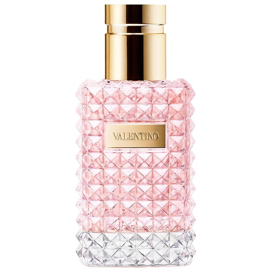 valentino-donna-toaletni-voda-edt-300-ml