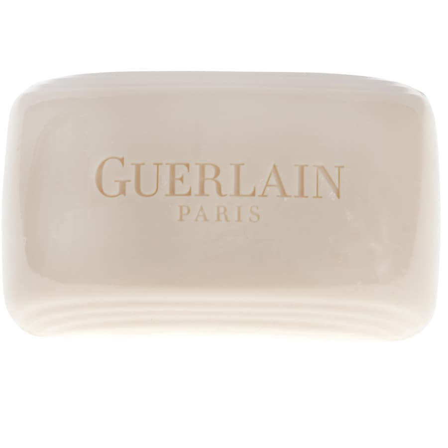 guerlain-habit-rouge-perfumed-soap-mydlo-1500-g