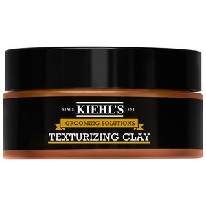 Kiehl's Hair wax