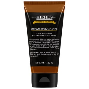 Kiehl's Hair gel