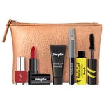 Douglas Collection Mini Make Up Set