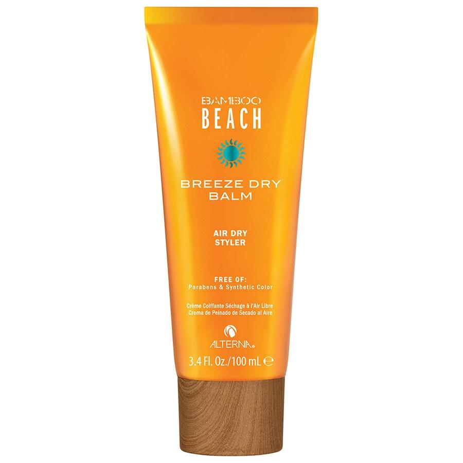 alterna-bamboo-beach-vlasovy-krem-1000-ml