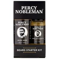 Percy Nobleman Pflegeprodukte 1 Stück Gesichtspflegeset 1.0 st - 638037455519