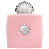 Amouage Blossom Love 100 ml Eau de Parfum (EdP) 100.0 ml - 701666263005