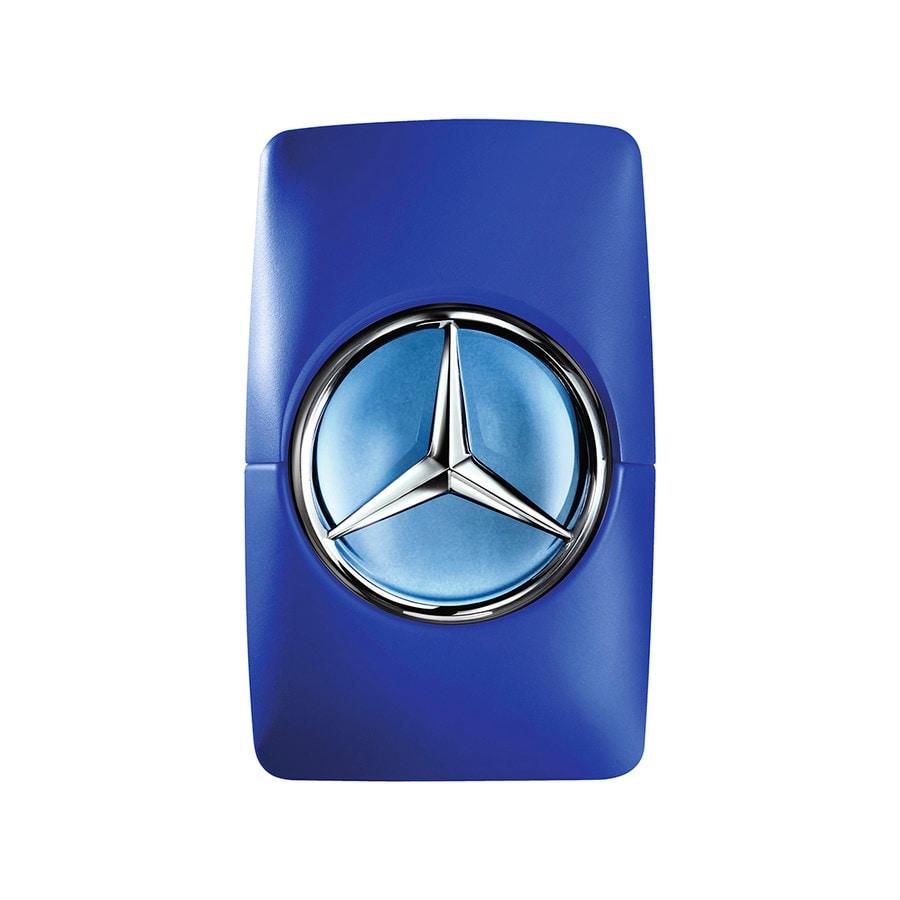Mercedes-Benz Perfume Man  Eau de Toilette (EdT)