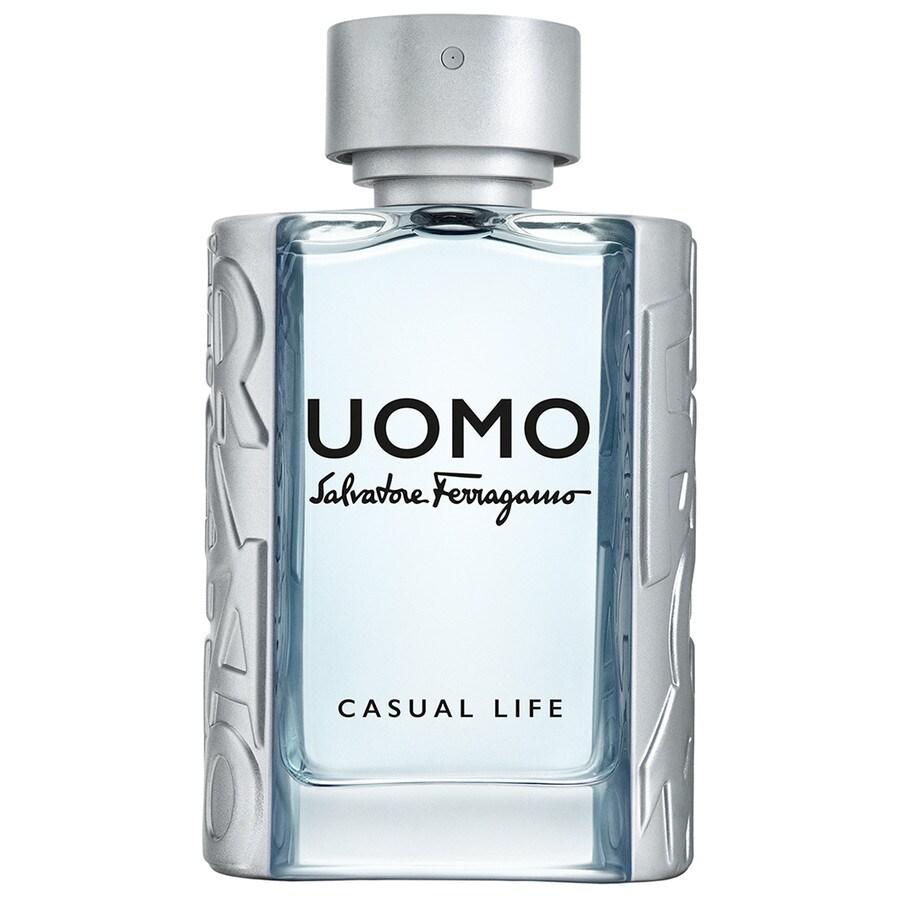 salvatore-ferragamo-uomo-casual-life-toaletni-voda-edt-1000-ml