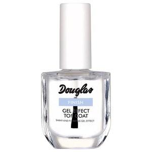 Douglas Collection Nail polish