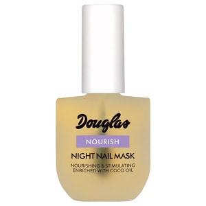 Douglas Collection Night Nail Mask