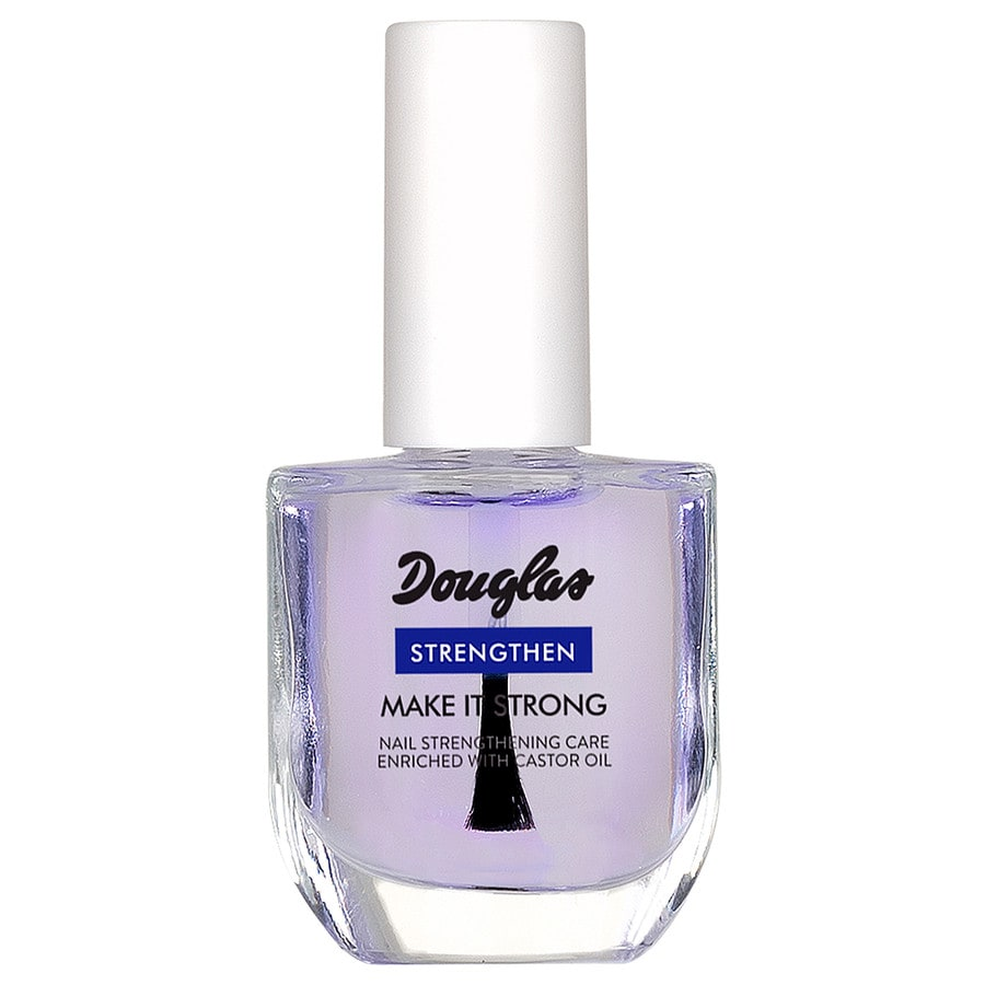 Douglas Collection Nailcare  Nagelpflege