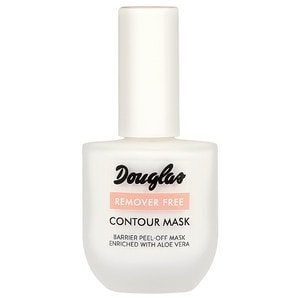 Douglas Collection Nail Mask Contour