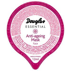 Douglas Collection Masks