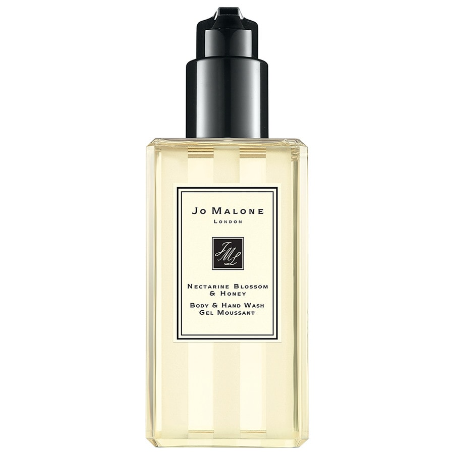 jo-malone-london-body-hand-wash-sprchovy-gel-2500-ml