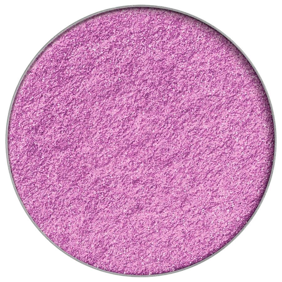 nyx professional makeup prismatic eye shadow refill