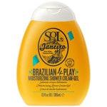 Sol de Janeiro Brazilian 4 Play