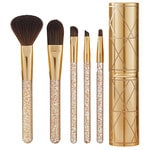 Douglas Collection Glitter Brushes Set