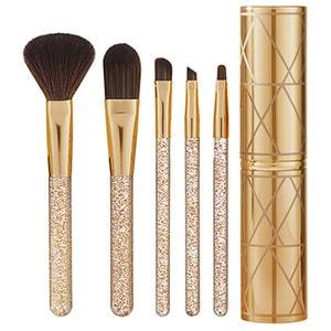 Douglas Collection Glitter Brushes Set