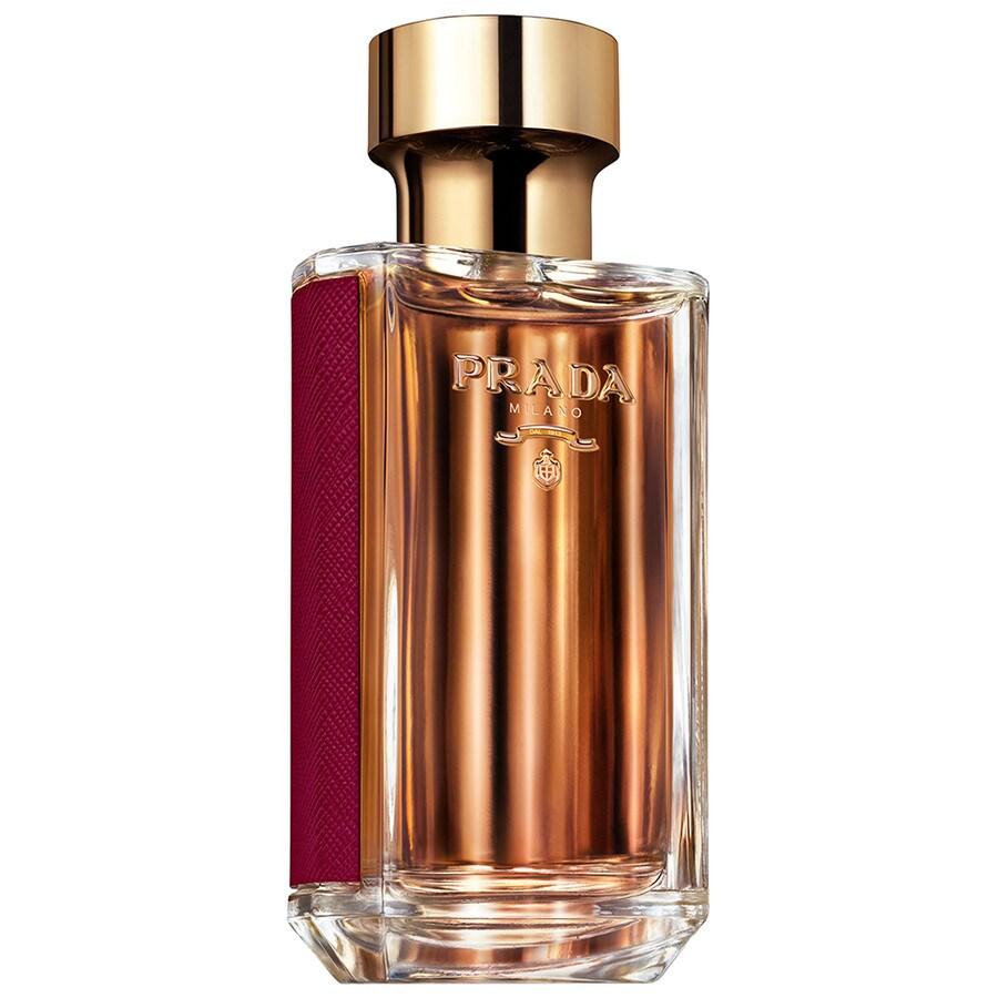 PRADA Prada La Femme Intense Eau de Parfum 50ml für