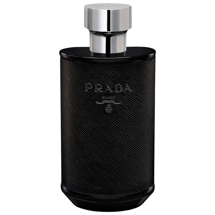 Prada Parfum Online Prada Parfum Online KaufenDouglas kPOuTZiX