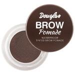 Douglas Collection Brow Pomade