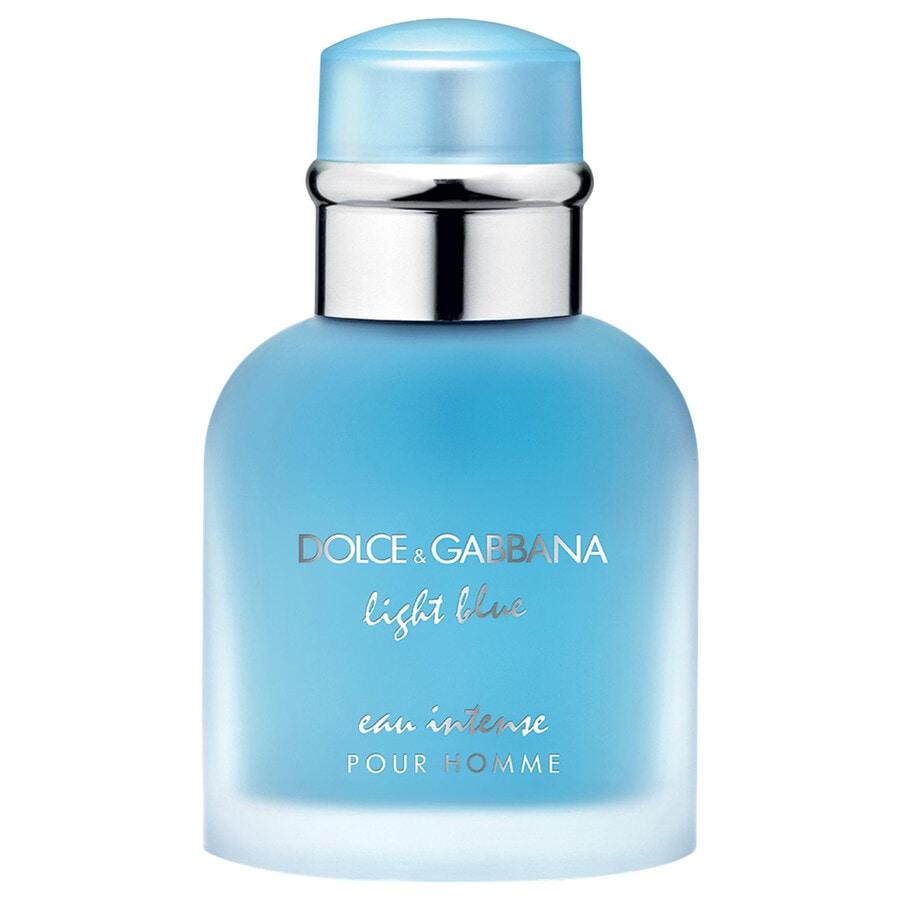 DOLCE & GABBANA » Light Blue (EdT)   DOUGLAS